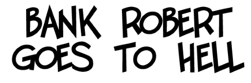 brgth_logo_grey