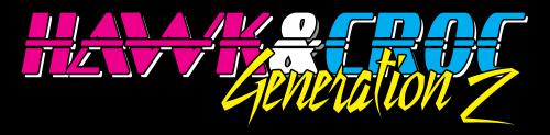 g2logo