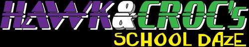 schooldaze